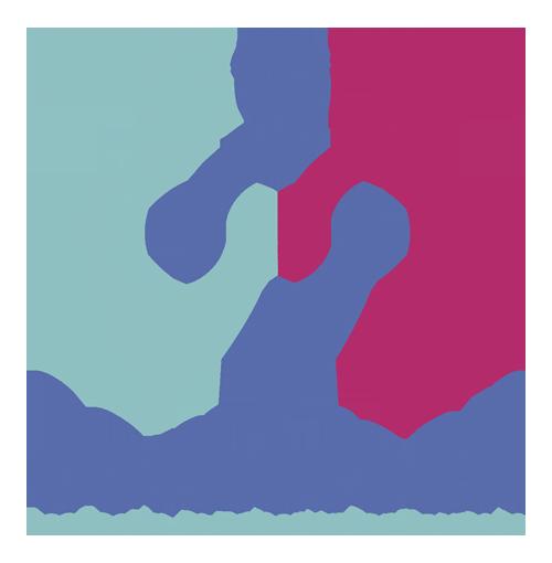 Asociación de Comercio Sanvicenteño